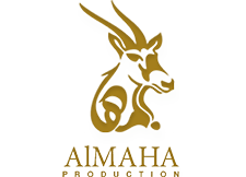 aimaha partner icon